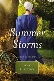 Summer Storms PDF Download
