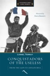 Conquistadors Of The Useless
