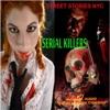 Street Stories NYC Serial Killers