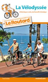 Guide du Routard La vélodyssée 2016/2017
