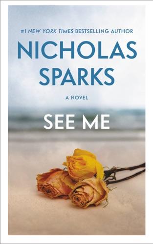 Nicholas Sparks - See Me