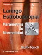 Laringo Estroboscopia