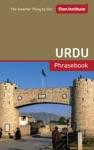 Urdu Phrasebook