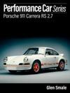 Porsche 911 Carrera RS 27