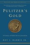 Pulitzers Gold