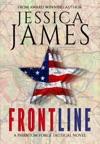 Front Line A Phantom Force Tactical Novel Book 3