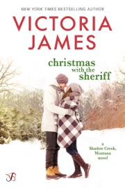 Christmas with the Sheriff PDF Download