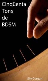 Cinqüenta Tons de BDSM PDF Download