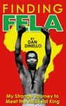 Finding Fela My Strange Journey To Meet The AfroBeat King In Lagos 1983