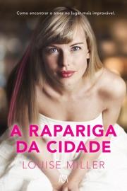 A Rapariga da Cidade PDF Download