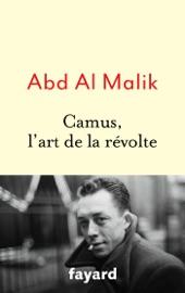 CAMUS, LART DE LA RéVOLTE