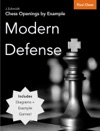Chess Openings By Example Modern Defense