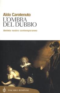L'ombra del dubbio Copertina del libro