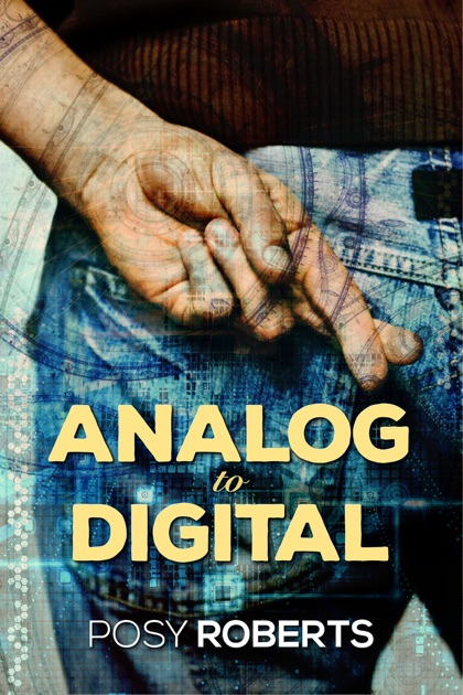 Analog to Digial