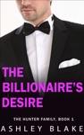 The Billionaires Desire