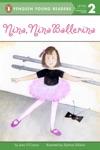Nina Nina Ballerina