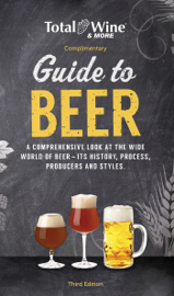 Guide To Beer