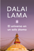 El universo en un solo átomo Book Cover