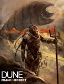 Download and Read Online Dune