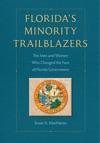Floridas Minority Trailblazers