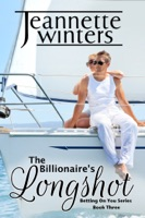 The Billionaire's Longshot