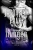 Jacquelyn Frank - Hunger kunstwerk