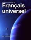 Franais Universel