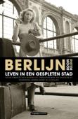 Download and Read Online Berlijn