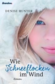 Wie Schneeflocken im Wind PDF Download