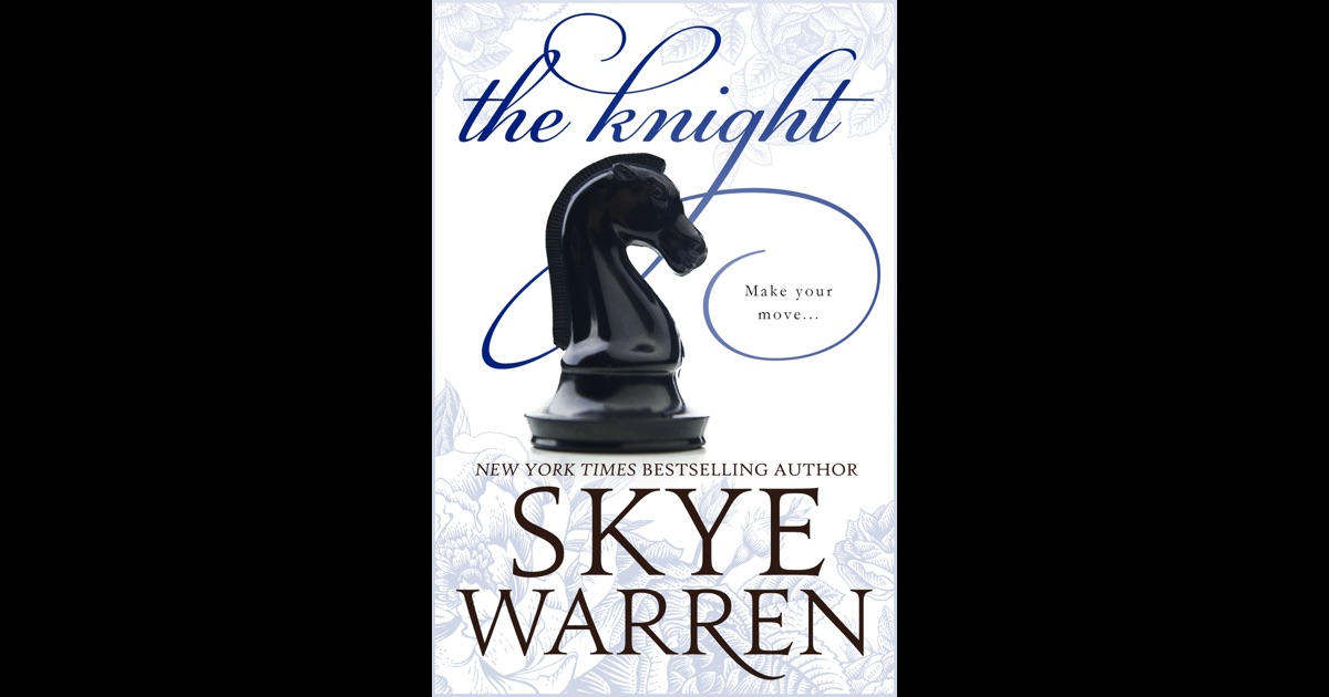 the knight skye warren pdf