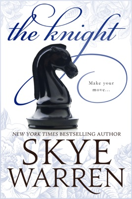 The Knight pdf Download
