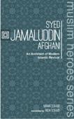 Syed Jamaluddin Afghani