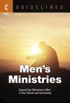 Guidelines Mens Ministries