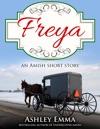 Freya An Amish Christmas Short Story