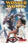 Wonder Woman 1986- 221