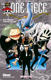 One Piece - Édition originale - Tome 42