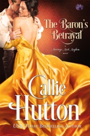 The Baron's Betrayal PDF Download