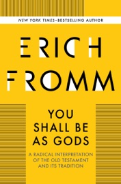 You Shall Be as Gods PDF Download