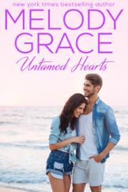 Untamed Hearts book