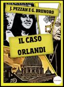 I misteri del Vaticano: il caso Orlandi