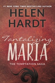 Tantalizing Maria PDF Download