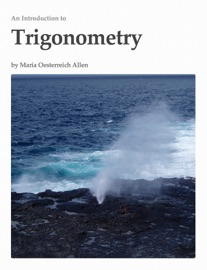 AN INTRODUCTION TO TRIGONOMETRY