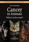 Cancer In Animals - What Is To Be Cured