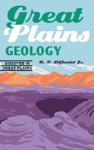 Great Plains Geology