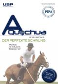 A Quechua Polo - Der perfekte Schwung