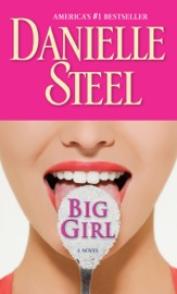 Big Girl PDF Download