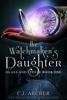 C.J. Archer - The Watchmaker's Daughter artwork