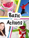 Basic Actions
