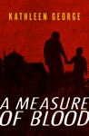 A Measure Of Blood