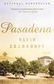 Pasadena PDF Download